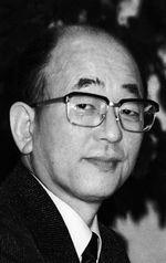 2010年ノーベル化学賞受賞 鈴木章 北海道大学名誉教授のあゆみ(3:14)